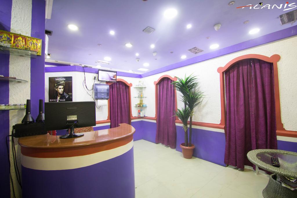 Ladies Beauty Parlours In Thiruvalla Beauty Parlours In Changanassery Beauty Parlours In Tiruvalla Beauty Parlor In Chengannur Beauty Parlours In Thiruvalla Beacutician Course Thiruvalla Facial Makeup Henna Bridal Makeup Facial In Thiruvalla